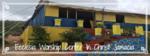 Ecclesia Worship Centre In Christ Jamaica