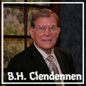 B. H. Clendennen